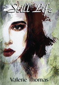 Cover5 (Majestik Multimedia (majestikmultimedia.com))
